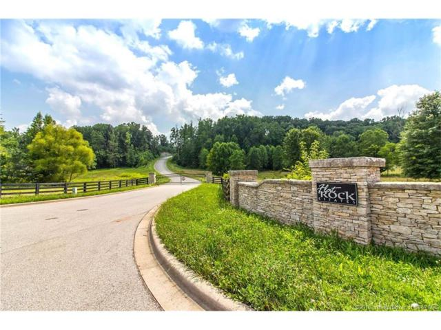 13891 E Flat Rock Trail, Henryville, IN 47126 (MLS #201805507) :: The Paxton Group at Keller Williams