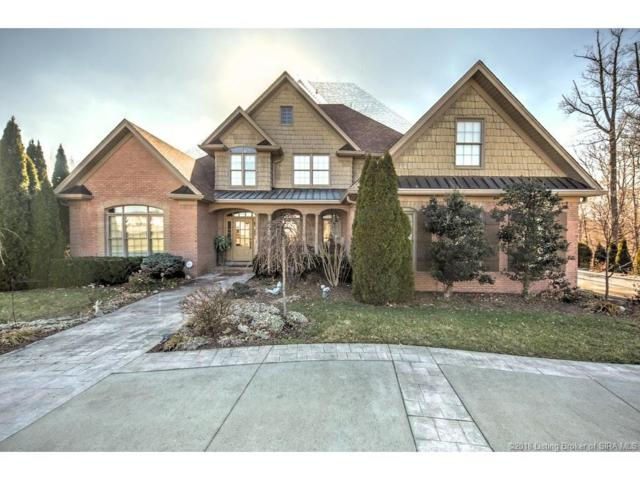 1905 Grape Arbor Way, Floyds Knobs, IN 47119 (#201805656) :: The Stiller Group