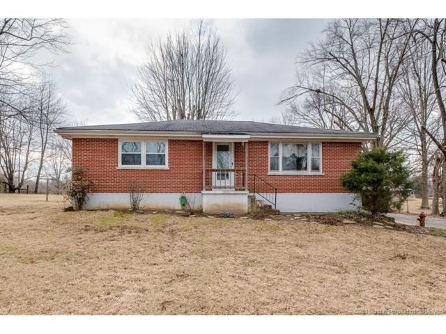 1108 N Pope Lick Road, Louisville, KY 40299 (#201805768) :: The Stiller Group