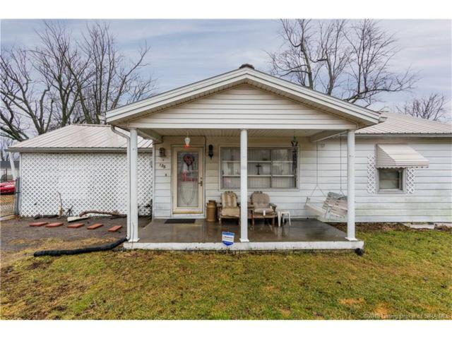 135 Maple Drive, Charlestown, IN 47111 (#201805821) :: The Stiller Group