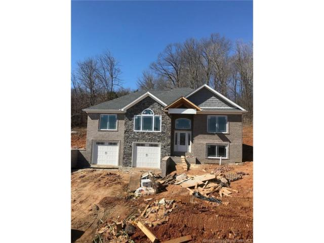 2697 Crescent Hill Drive #21, Corydon, IN 47112 (#201805846) :: The Stiller Group