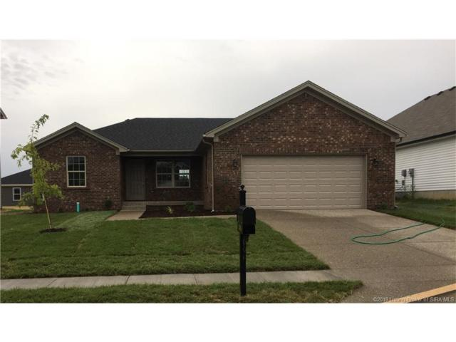 7606 Samuel 130Mm Drive, Sellersburg, IN 47172 (#201805885) :: The Stiller Group