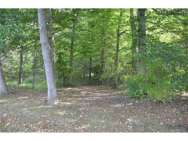 S Valley Court Lot 15, Salem, IN 47167 (MLS #201808352) :: The Paxton Group at Keller Williams
