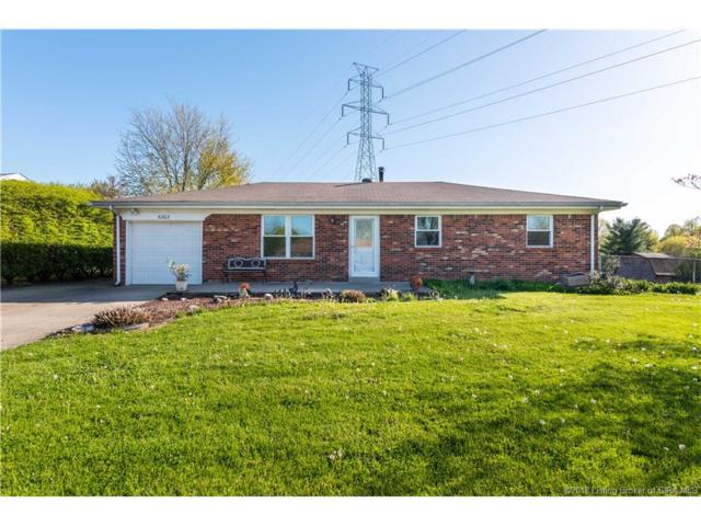 6202 Eric Drive, Floyds Knobs, IN 47119 (MLS #201808451) :: The Paxton Group at Keller Williams