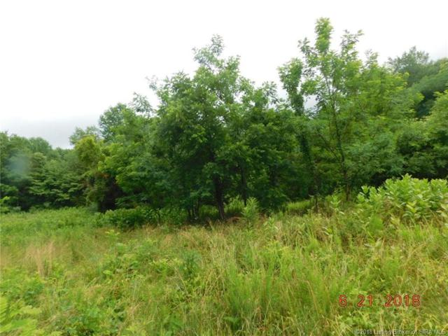 Co Road 890 S, Marengo, IN 47140 (#201809852) :: The Stiller Group