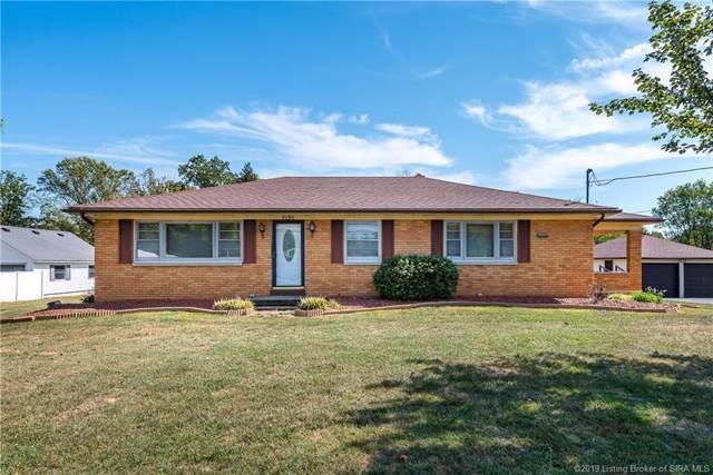 5190 Edwardsville Galena Road, Floyds Knobs, IN 47119 (#2019011083) :: The Stiller Group