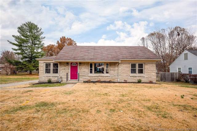 1584 Eastwood Ave, New Albany, IN 47150 (#2019012371) :: The Stiller Group