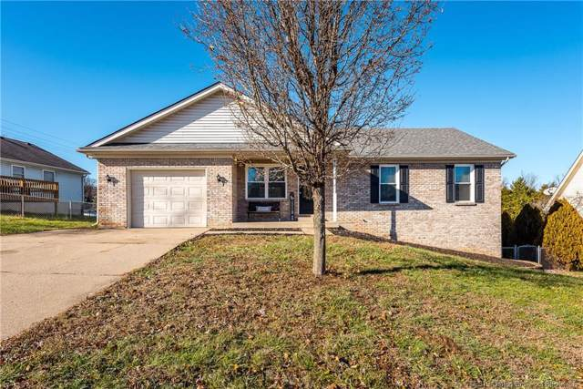 4803 Ashbury Drive, New Albany, IN 47150 (#2019012446) :: The Stiller Group