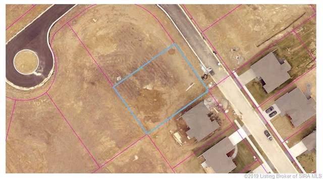 Lot E-13 Naples Way, Sellersburg, IN 47172 (MLS #2019012517) :: The Paxton Group at Keller Williams Realty Consultants