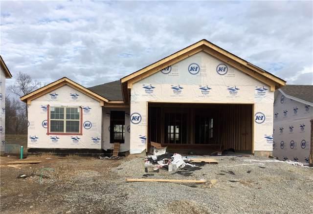 7101 Meyer Loop (59Mm), Sellersburg, IN 47172 (MLS #2019012586) :: The Paxton Group at Keller Williams Realty Consultants