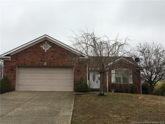 14114 Hayes Court NE, Palmyra, IN 47164 (MLS #201905319) :: The Paxton Group at Keller Williams