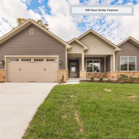 1031 Catalpa Drive (Lot 11), Georgetown, IN 47122 (MLS #201905321) :: The Paxton Group at Keller Williams