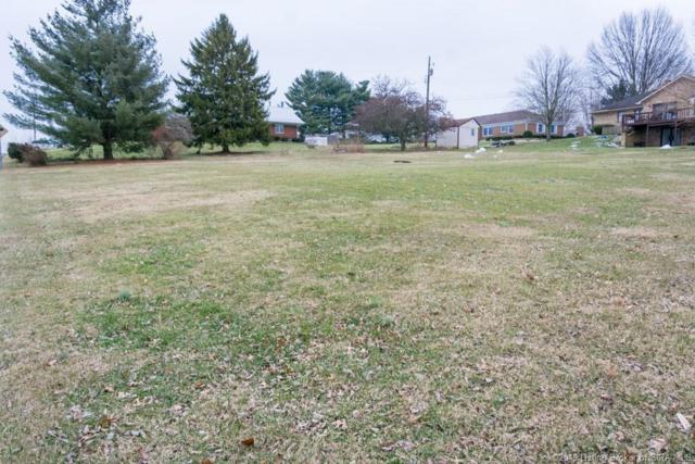 0 S Maruth Drive, Salem, IN 47167 (#201905383) :: The Stiller Group