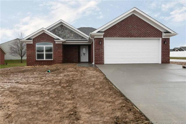 6400 Sunset Loop, Charlestown, IN 47111 (#201905497) :: The Stiller Group