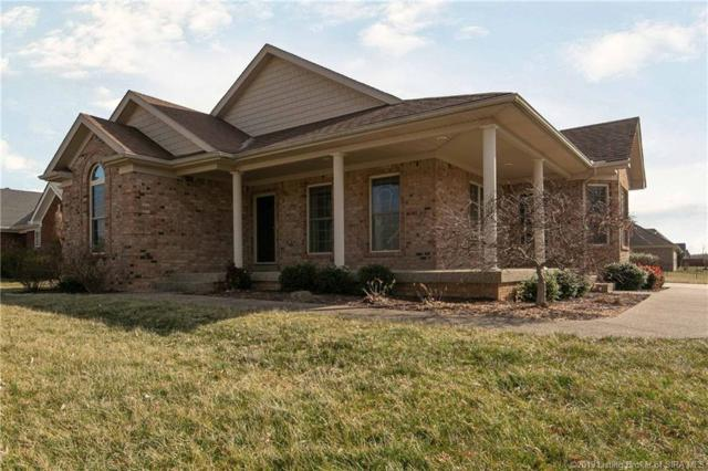 6200 Caleigh Drive, Charlestown, IN 47111 (#201905563) :: The Stiller Group