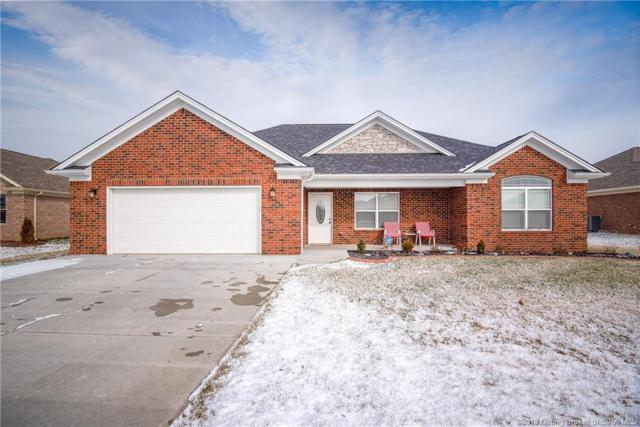6307 Sunset Loop, Charlestown, IN 47111 (#201905628) :: The Stiller Group