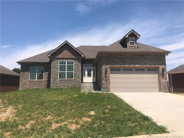 4427 Chickasawhaw Drive, Sellersburg, IN 47172 (#201905707) :: The Stiller Group