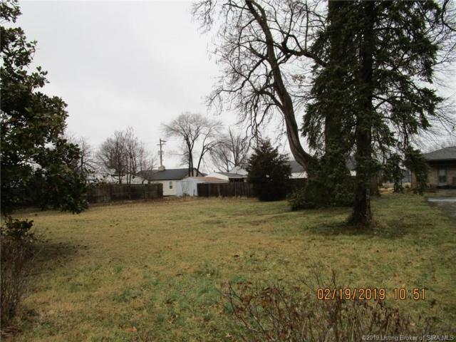Bryn Mawr Court, New Albany, IN 47150 (#201905786) :: The Stiller Group