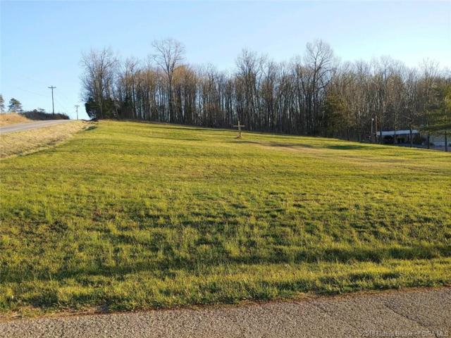 State Road 11, Lanesville, IN 47136 (#201906663) :: The Stiller Group