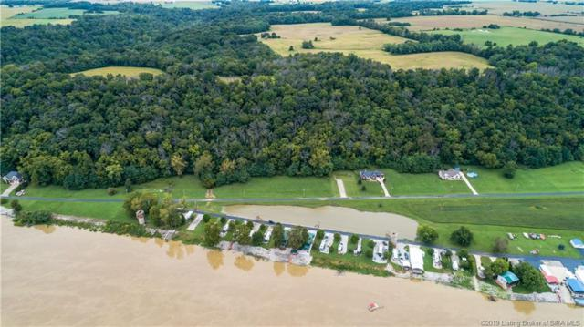 Stoneview - Lot #212 & 212A Drive, Charlestown, IN 47111 (#201906911) :: The Stiller Group