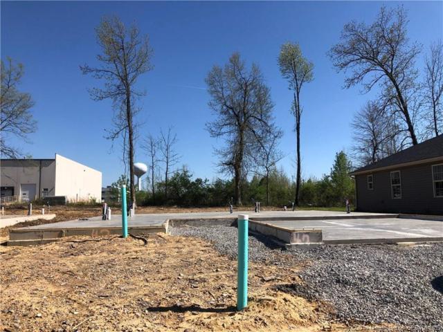 7009 (Lot 47) Meyer Loop, Sellersburg, IN 47172 (MLS #201907067) :: The Paxton Group at Keller Williams