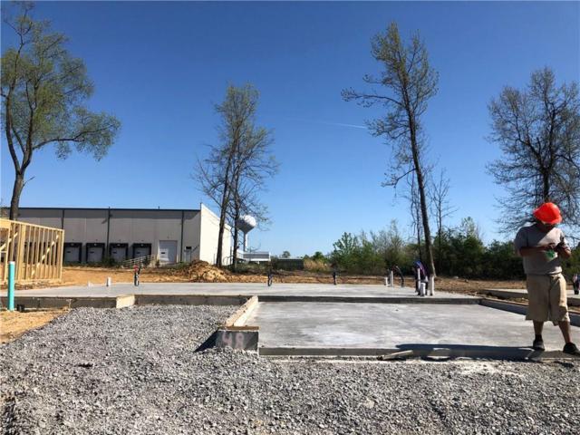 7007 (Lot 48) Meyer Loop, Sellersburg, IN 47172 (MLS #201907075) :: The Paxton Group at Keller Williams