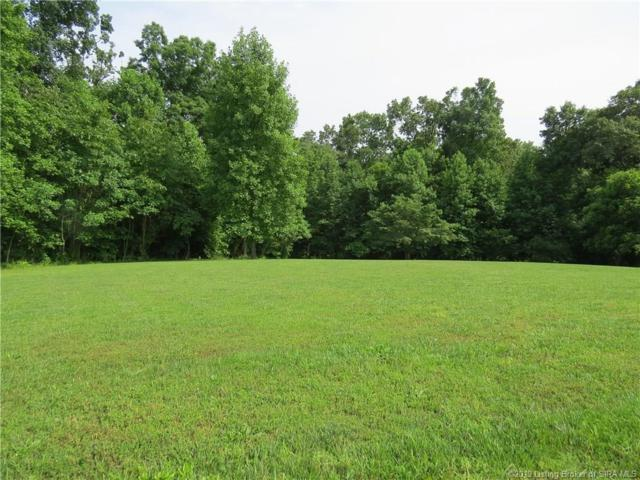 7121 Coachwood (Lot 11) Drive, Georgetown, IN 47122 (#201908239) :: The Stiller Group
