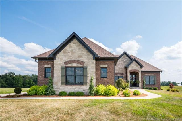 1704 Peach Orchard Court, Floyds Knobs, IN 47119 (#201909917) :: The Stiller Group
