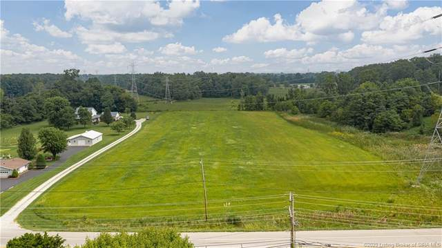 Hwy 60, Sellersburg, IN 47172 (MLS #2020010377) :: The Paxton Group at Keller Williams Realty Consultants