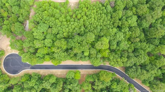 Lot 34 Skyline View, Floyds Knobs, IN 47119 (#2020010456) :: Impact Homes Group