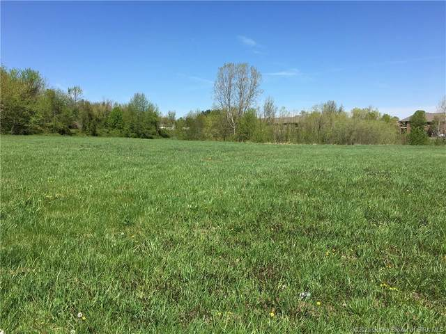 0 (2.06AC) Hwy 337 N, Corydon, IN 47112 (MLS #2020010564) :: The Paxton Group at Keller Williams Realty Consultants