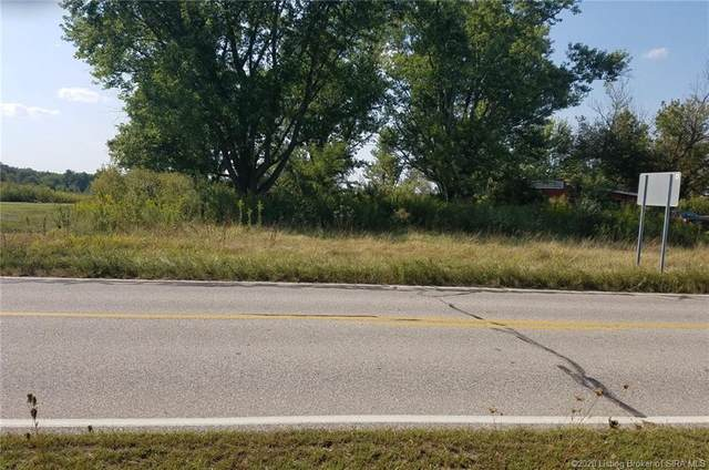 12561 N State Road 56, Vevay, IN 47043 (#2020011096) :: Impact Homes Group