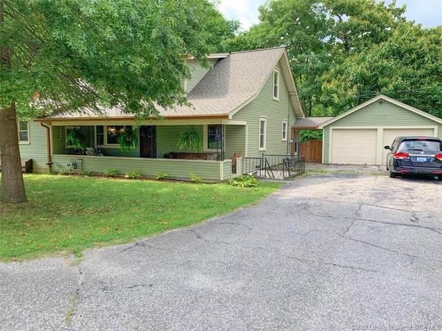 1329 Calla Drive, Clarksville, IN 47129 (#202006700) :: The Stiller Group