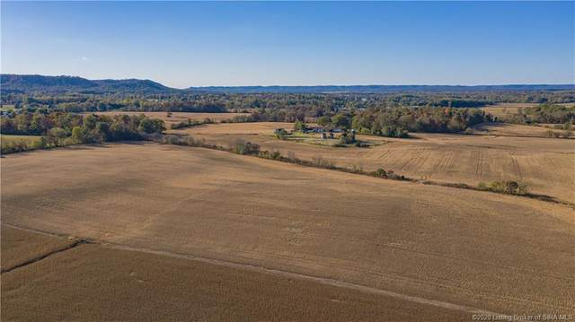Allentown Road, Sellersburg, IN 47172 (MLS #202007464) :: The Paxton Group at Keller Williams Realty Consultants