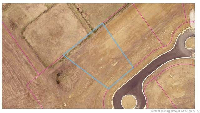 Lot E-7 Naples Way, Sellersburg, IN 47172 (#202008361) :: Impact Homes Group