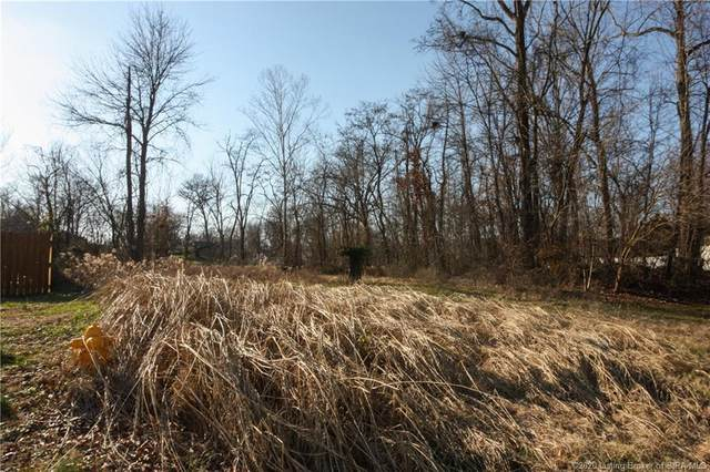 3717 Dove Circle, New Albany, IN 47150 (#202009347) :: The Stiller Group