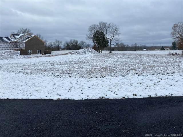 Alabama Drive SE, Corydon, IN 47112 (#202105630) :: Impact Homes Group