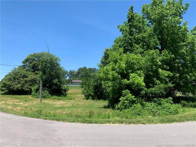 Keeling Avenue NE Lot # 7 & 8, Palmyra, IN 47164 (MLS #202108577) :: The Paxton Group at Keller Williams Realty Consultants