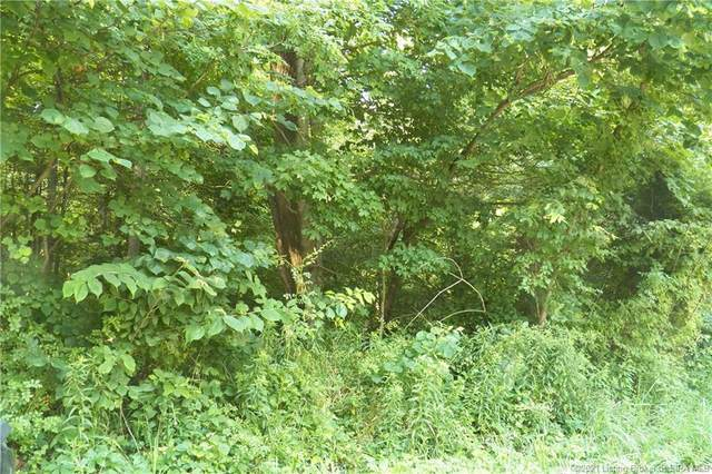 Hillcrest Drive SW, Mauckport, IN 47142 (MLS #202108984) :: The Paxton Group at Keller Williams Realty Consultants