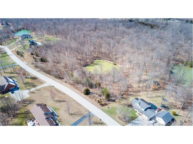 Emerald Lake Drive, Charlestown, IN 47111 (#2017010975) :: The Stiller Group