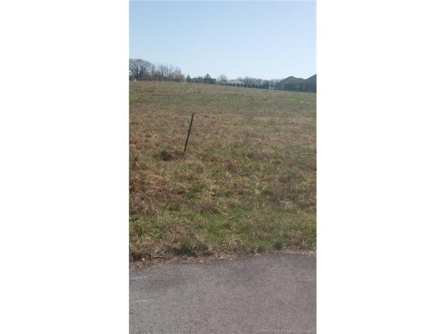 LOT 7 Alabama Drive, Corydon, IN 47112 (#201701252) :: The Stiller Group