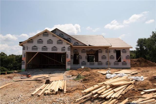6009 - Lot 164 Kate Circle, Georgetown, IN 47122 (MLS #2018010782) :: The Paxton Group at Keller Williams