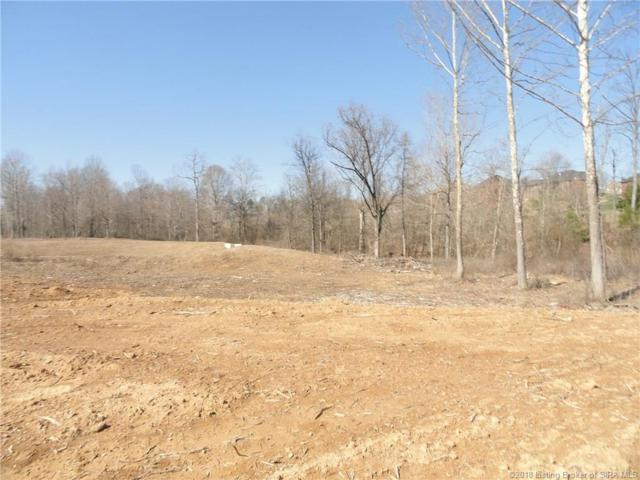 Tcb Boulevard Lot 212, Memphis, IN 47143 (MLS #201806100) :: The Paxton Group at Keller Williams