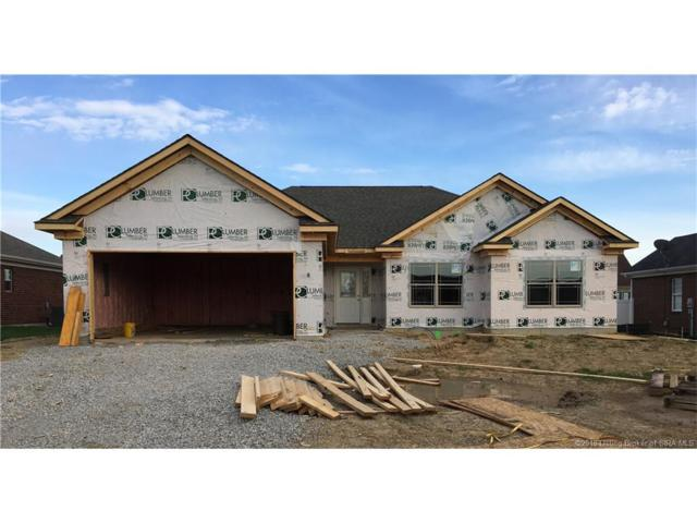 6402 Anna Louise  (251As) Drive, Charlestown, IN 47111 (#201806683) :: The Stiller Group