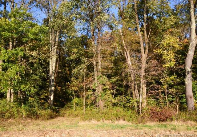 Sand Hill Road SE, Elizabeth, IN 47117 (MLS #2019011721) :: The Paxton Group at Keller Williams Realty Consultants