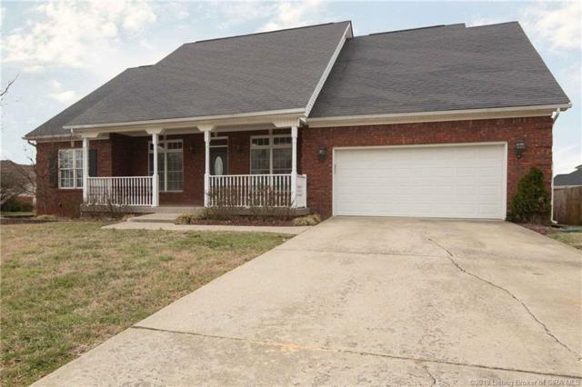 3214 Hadleigh Place, New Albany, IN 47150 (#201905928) :: The Stiller Group
