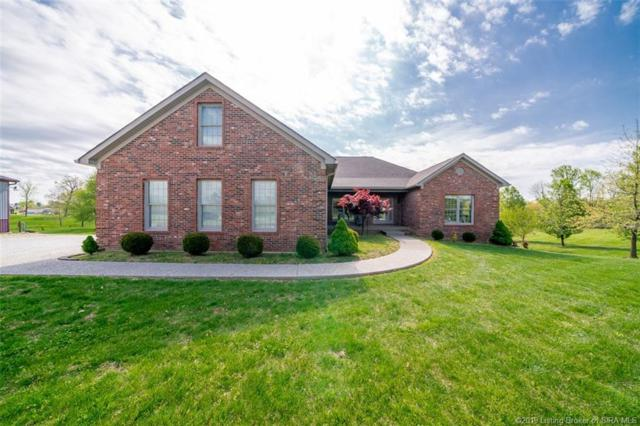 7600 Pete Andres Road, Floyds Knobs, IN 47119 (#201907359) :: The Stiller Group