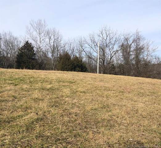 Tract 5 Walts Road, Georgetown, IN 47122 (#2020010111) :: Impact Homes Group