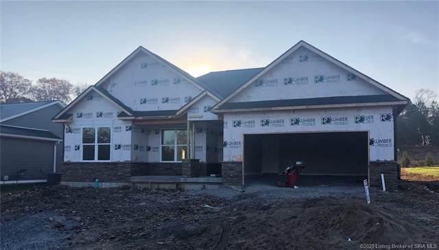 721 Tcb Boulevard, Memphis, IN 47143 (#2020011342) :: Impact Homes Group