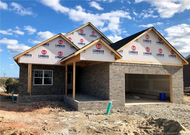 2006 Villa View Court, Jeffersonville, IN 47130 (#2020011361) :: Impact Homes Group